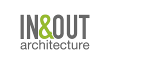 In&Out Architecture